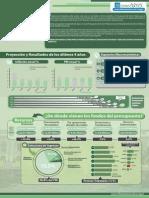 Infografia-Presupuesto-2015