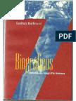 Livro Biográficos