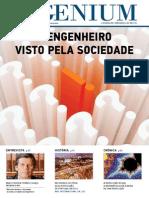 ingenium145_portal_v2_836569855513cc0fea345-pdf