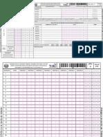 PLAGEL 2015 Actas de Cierre y Escrutinio Parlacen 01_00.pdf