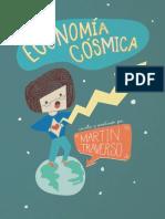 Economia Cosmica Traverso