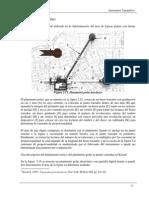 Trabajo de Instrumentos Topográficos PART_04