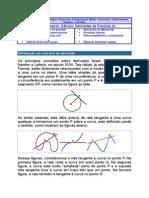Matemática Essencia2