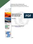 Martins 2010 Hidrostática e Estabilidade PNV2341
