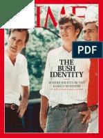 Time Magazine March 13 2015 USA