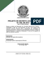 www.camara.gov.br_sileg_integras_993026.pdf