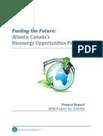 2013-08_Fueling_the_Future_Atlantic_Bioenergy.pdf