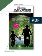 Guía práctica para diseño de gráfica de rutas para ciclistas