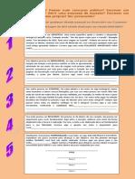 Guia de elaboração de metas pessoais.pdf