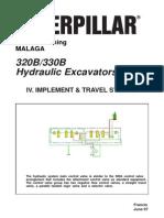 Hydraulic Excavators.PDF