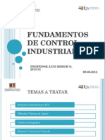 Fernandez_Lagos_Presentacion7.ppt