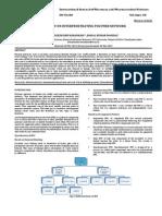 IPN Polymer Proerties Review.pdf