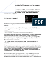 Education civique  engagement Fr ++.docx