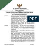 KEPUTUSAN-KEPALA-BADAN-PERTANAHAN-NASIONAL-NOMOR-13-TAHUN-2000.pdf