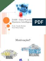 Aula - DABI v3.1.pdf