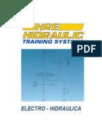 ELECTROHIDRAULICA.pdf