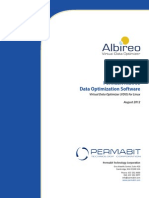 Permabit Albireo VDO White Paper1