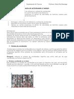 material fisica 2° medio.doc