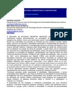 IDENTIDADE questoes conceituais e contextuais.pdf