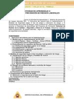Material de formación AAP2(2).pdf