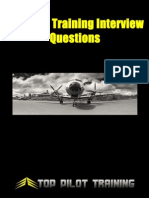 Top Interview Question