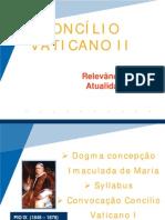 concilio_vaticanoII