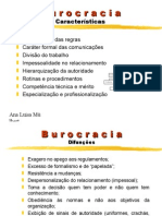 [33590-157560]PerfilGerencial.ppt