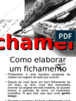 Aula 02 - Fichamento e Artigo.ppt