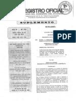 Reglamento_LOEI-1