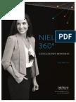 InformeNielsen360 Retail Actual