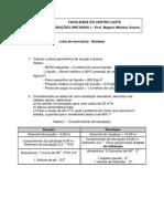 Lista de Exercícios N1. UCL - OP1