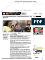 """Leda Paulani rejeita terrorismo_ """"Economia brasileira não está à beira do precipício"""" _ Escrevinhador"""