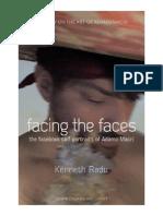 Facing the Faces