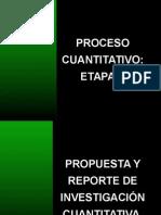4 Cuanti Reporte Cap 11