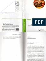 CAPITULO 3 SEPPIA ETCHEMAITE Y OTROS EL TEXTO LITERARIO.pdf