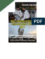 Pamekasan-Dalam-Angka-2013.pdf