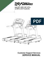 Treadmill 93t.service[1]