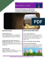 Nativity Scene April 2015 Final