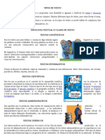 TIPOS DE TEXTO.docx