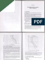 Capitolo 3 Sistemi elettrici.pdf