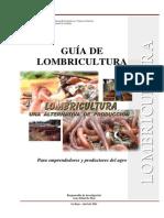 guia de lombricultura