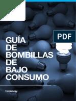Original Guía de Bombillas de Bajo Consumo-3