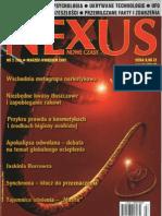 (52) Nexus
