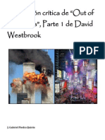 Evaluación Crítica de 'Out of the Cities', De Dave Westbrook