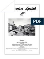 española.pdf
