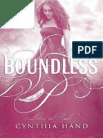 Boundless 3