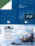 CESCOR Brochure Offshore.pdf