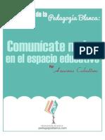 COMUNICATE MEJOR EN EL ESPACIO EDUCATIVO.pdf