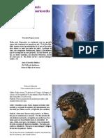 El Vía Crucis de La Divina Misericordia - Devine Mercy Fuor Lord.org