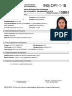 formulario_MARIA CARMEN_HIDALGO LOPEZ.pdf